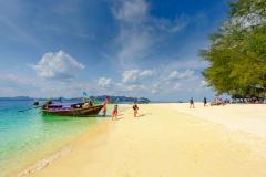 Krabi-Ko-Poda-เกาะปอดะ-02SSP-1